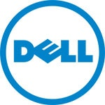 Dell_Logo.png