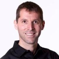 Client-Accel-partners