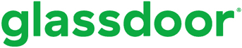 Glassdoor-logo