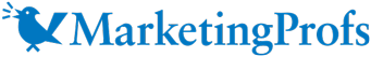 Marketingprofs-logo