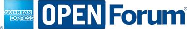 Open-Forum-logo