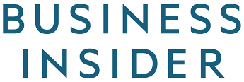 business-insider-logo-1