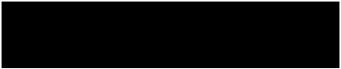 entrepreneur-logo