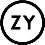 ozy-logo