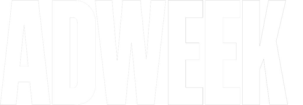 Adweek-Logo-White.png