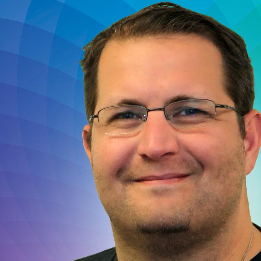 Dan-Wesley-NEW.jpg