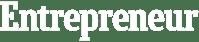 Entrepreneur-Logo-White-Final.png