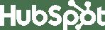 HubSpot-Logo-White.png
