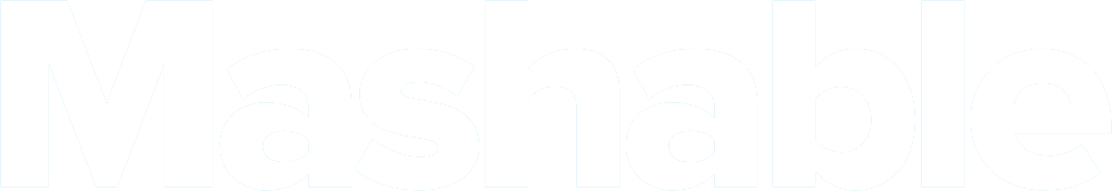 Mashable-Logo-White.png