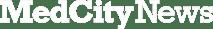 MedCityNews-Logo-White.png