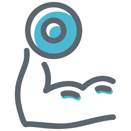 Strongest-Tool-Icon.png