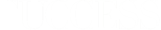 Success-Logo-White-New.png
