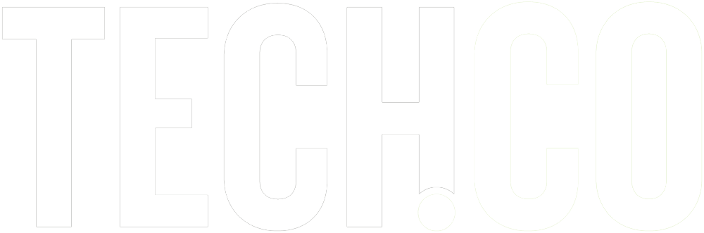 Tech-Co-Logo-White.png