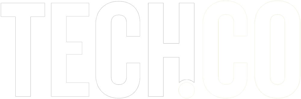 Tech-Co-Logo-White.png