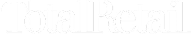 Total-Retail-Logo-White.png