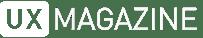 UX-Mag-Logo.png