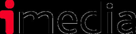 Imedia_logo.png