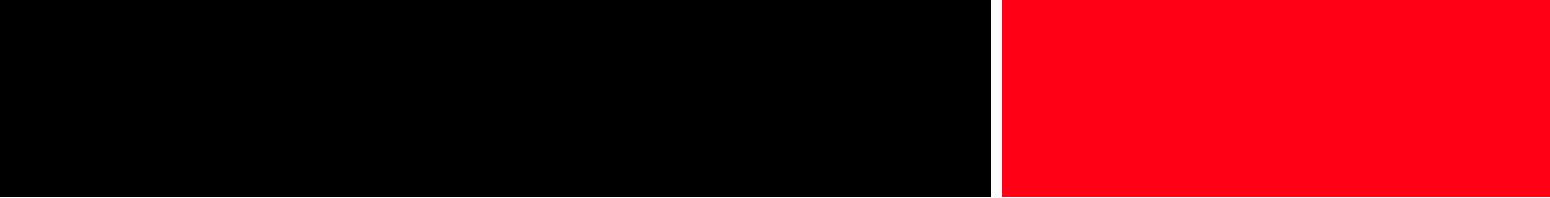 Venture-Beat_logo.png