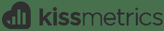 kissmetrics logo.png