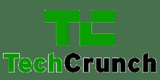 techcrunch-1.png