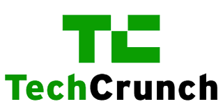 techcrunch-1.png