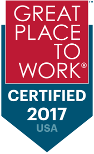 Great-Place-To-Work-2017-Badge.png