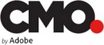 CMO.com
