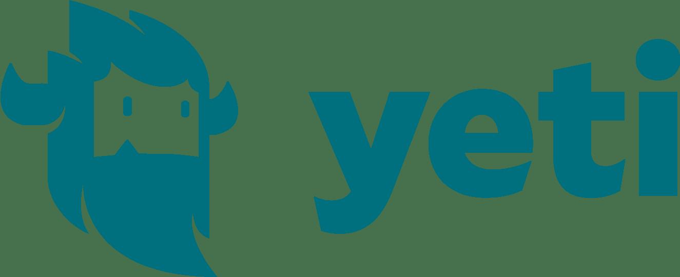 yeti-logo-blue.png