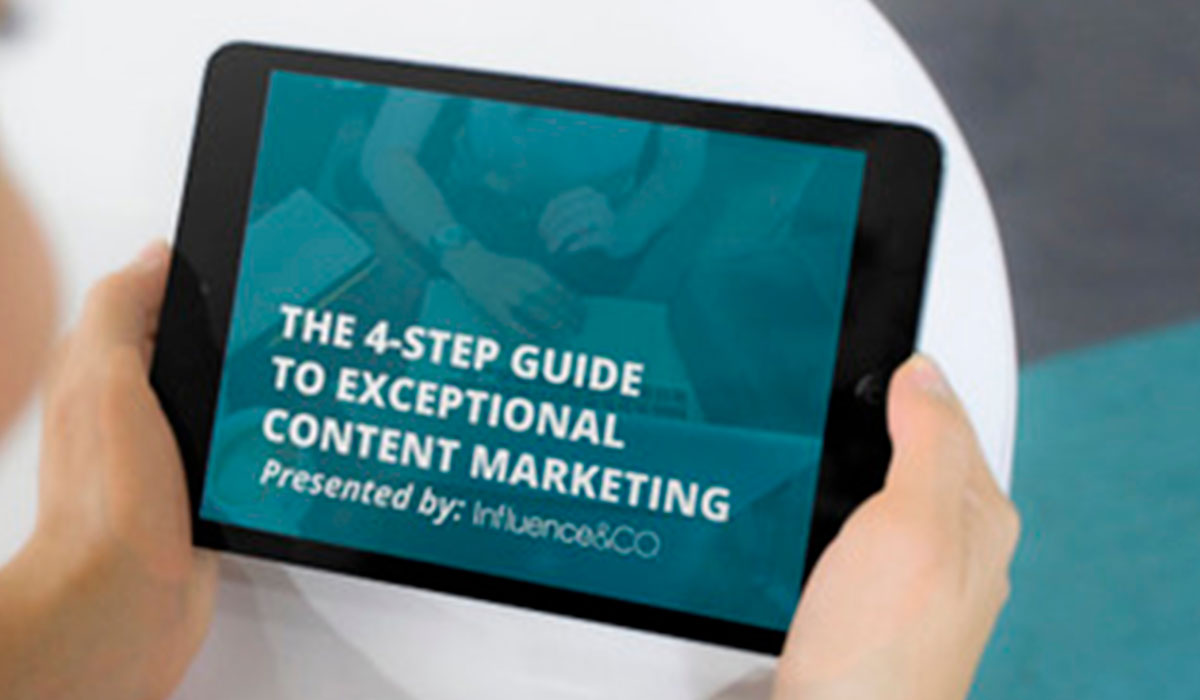 4-step-guide-to exceptional-content-marketing-header