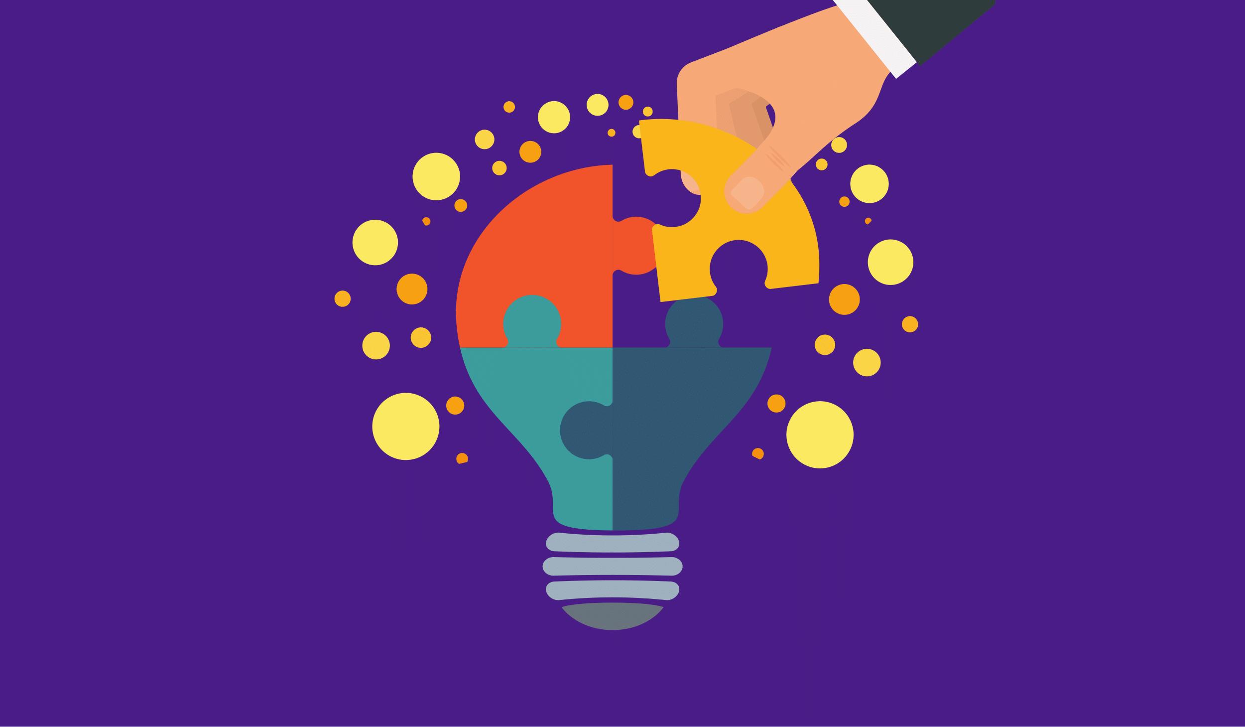4-ways-to-generate-topics