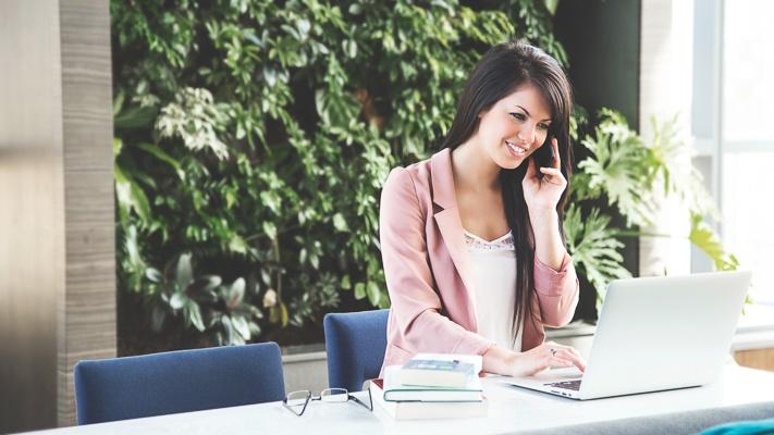 Double-Inbound-Sales-Calls