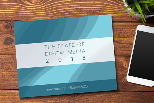 State-of-Digital-Media_desk