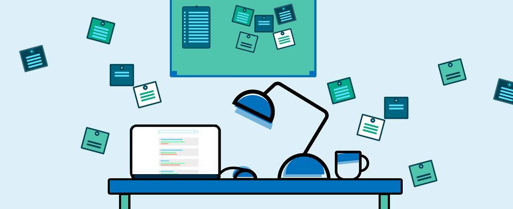 blog.-header.-tech.-to.-address.forweb