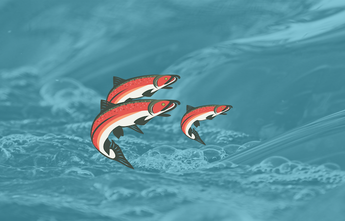 fishEDIT