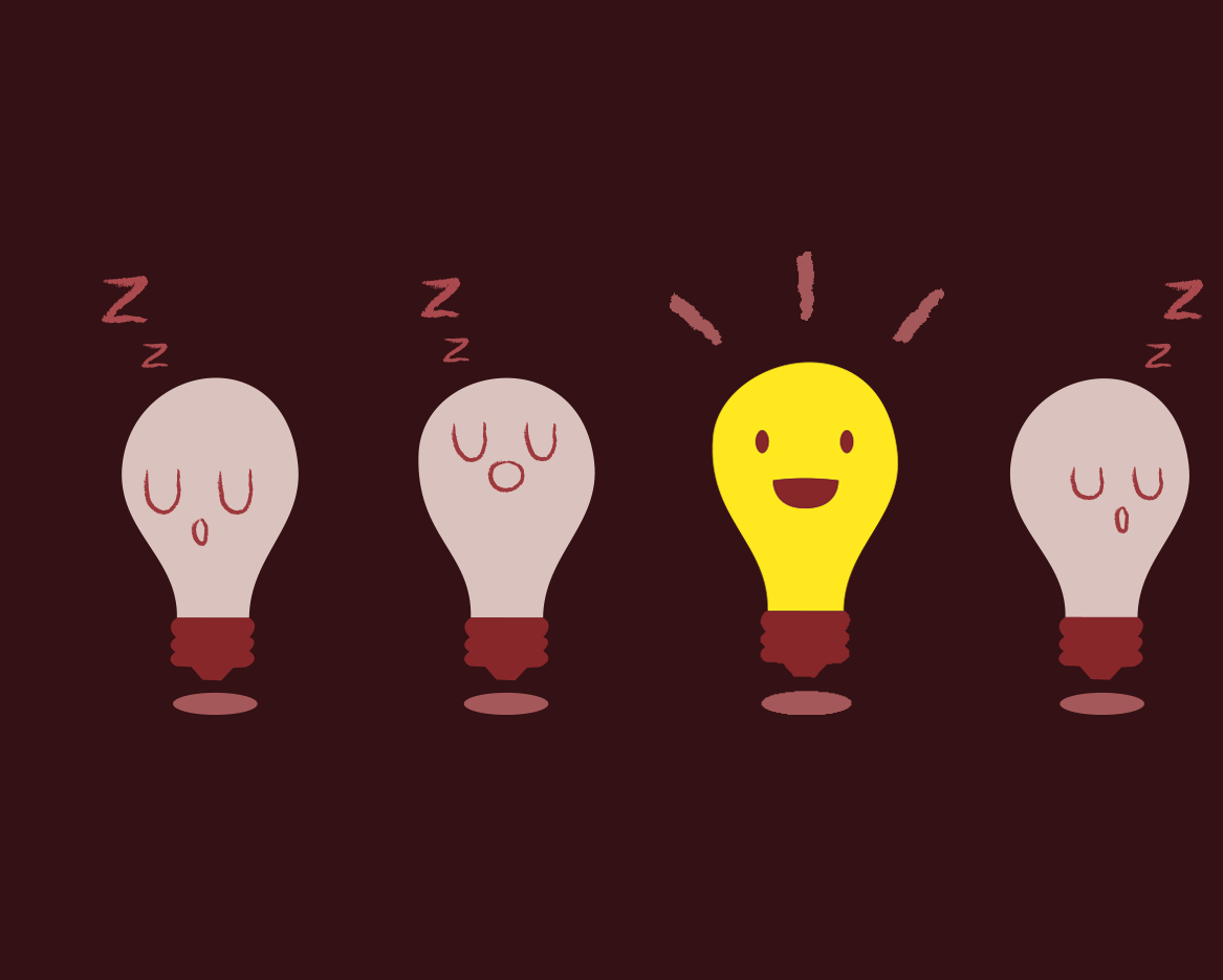 thoughtleader