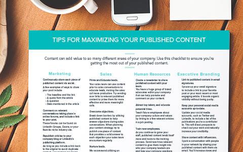 Content-Maximization-Checklist_Resource-Library