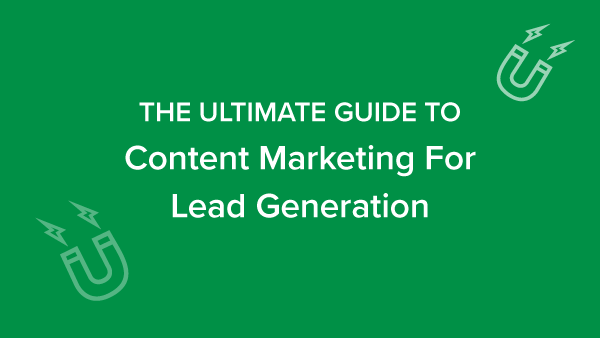EmailHeader-The-Ultimate-Guide-to-Content-Marketing-for-Lead-Gen-600x338