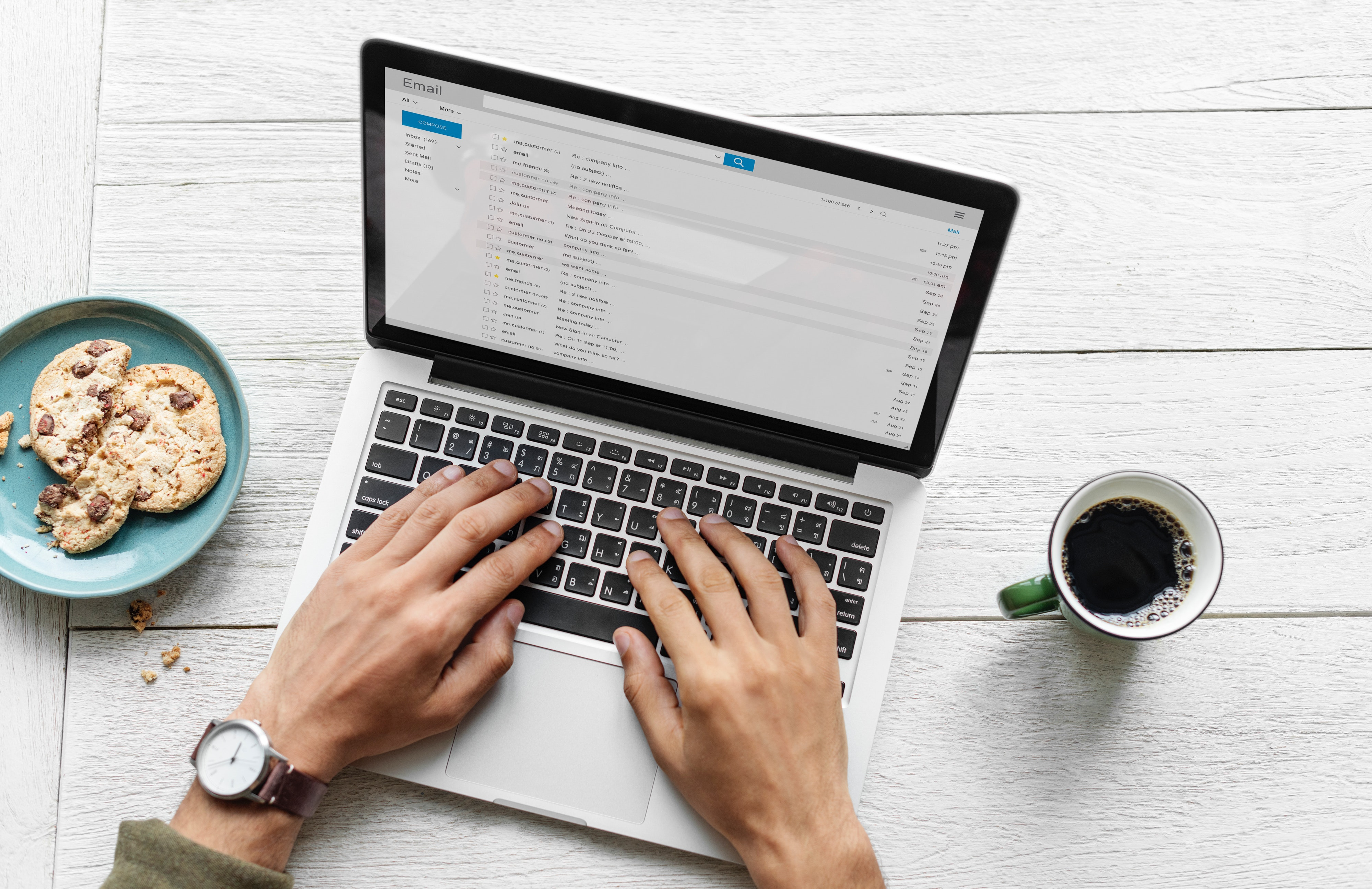 EmailMarketingABTesting