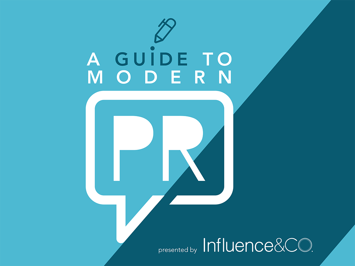 Guide-to-Modern-PR-cover-preview