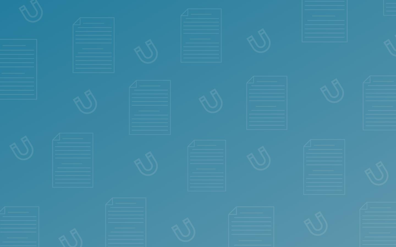 Lead-Gen-Worksheet-Resource-Library-Image