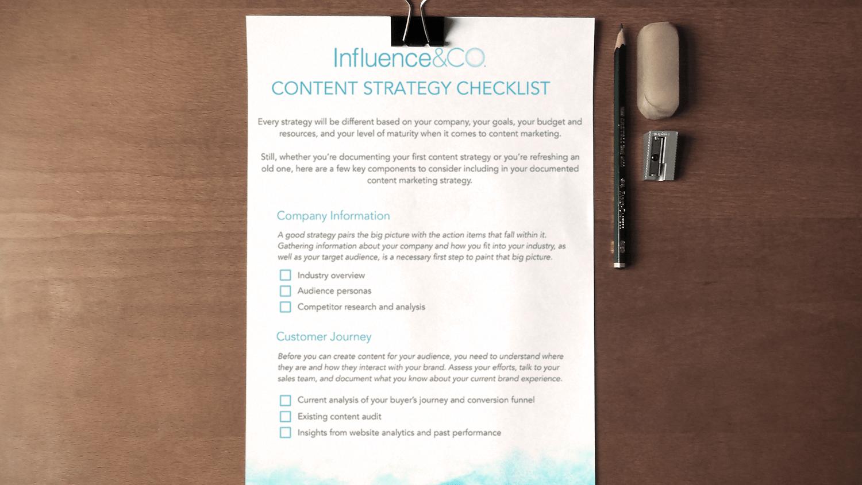 ICo-Strategy-Checklist-Mockup-min