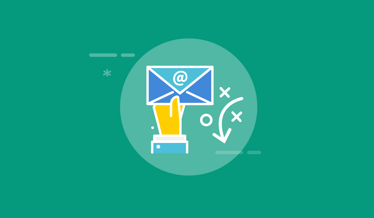 The-2-Types-of-Emails-Your-Content-Marketing-Strategy-Needs