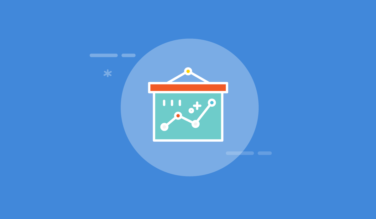 The-Exact-Metrics-You-Need-to-Track-Based-on-Your-Content-Marketing-Goal
