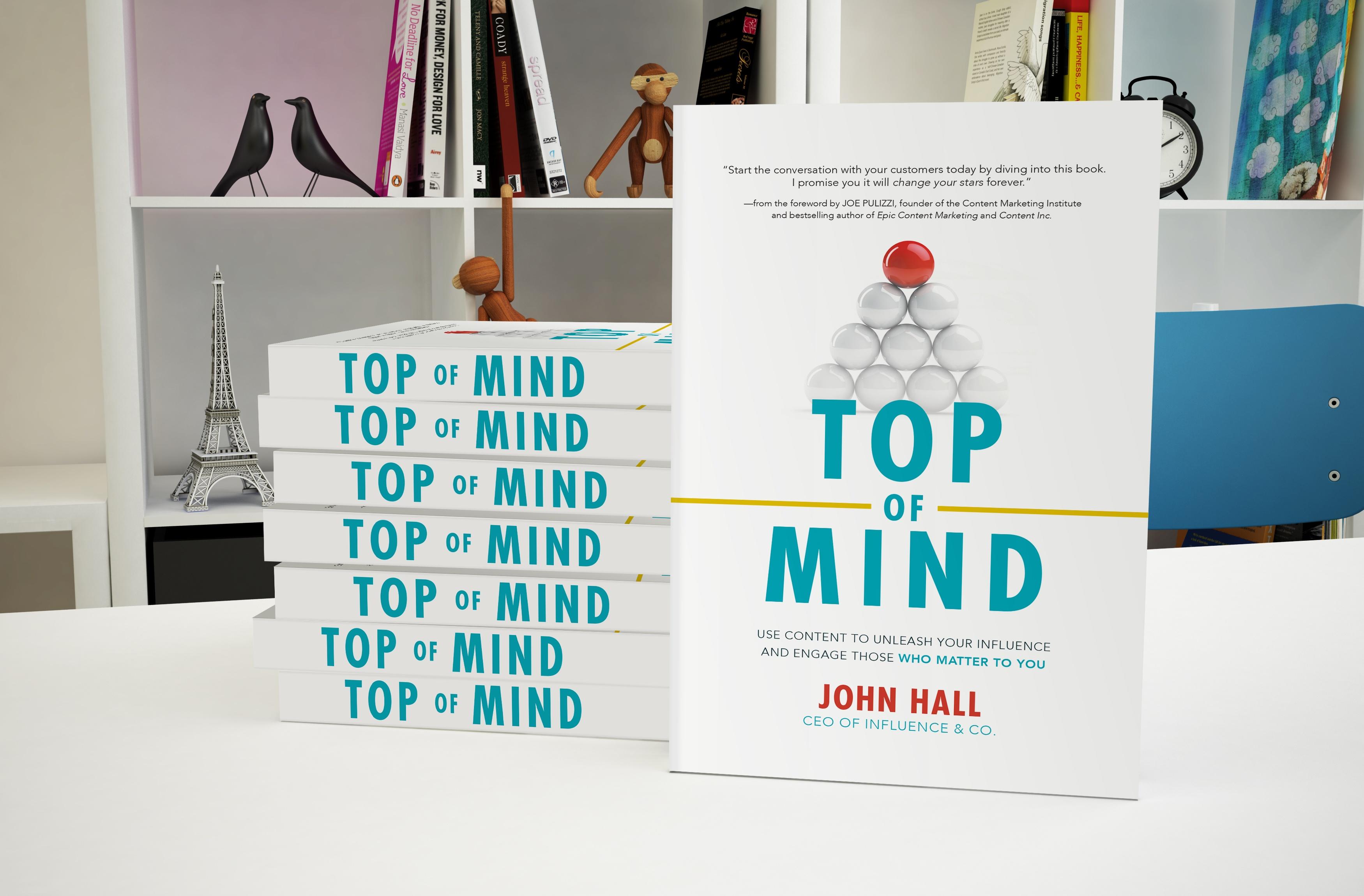 Top-of-Mind-Book-Mockup-Email-Header
