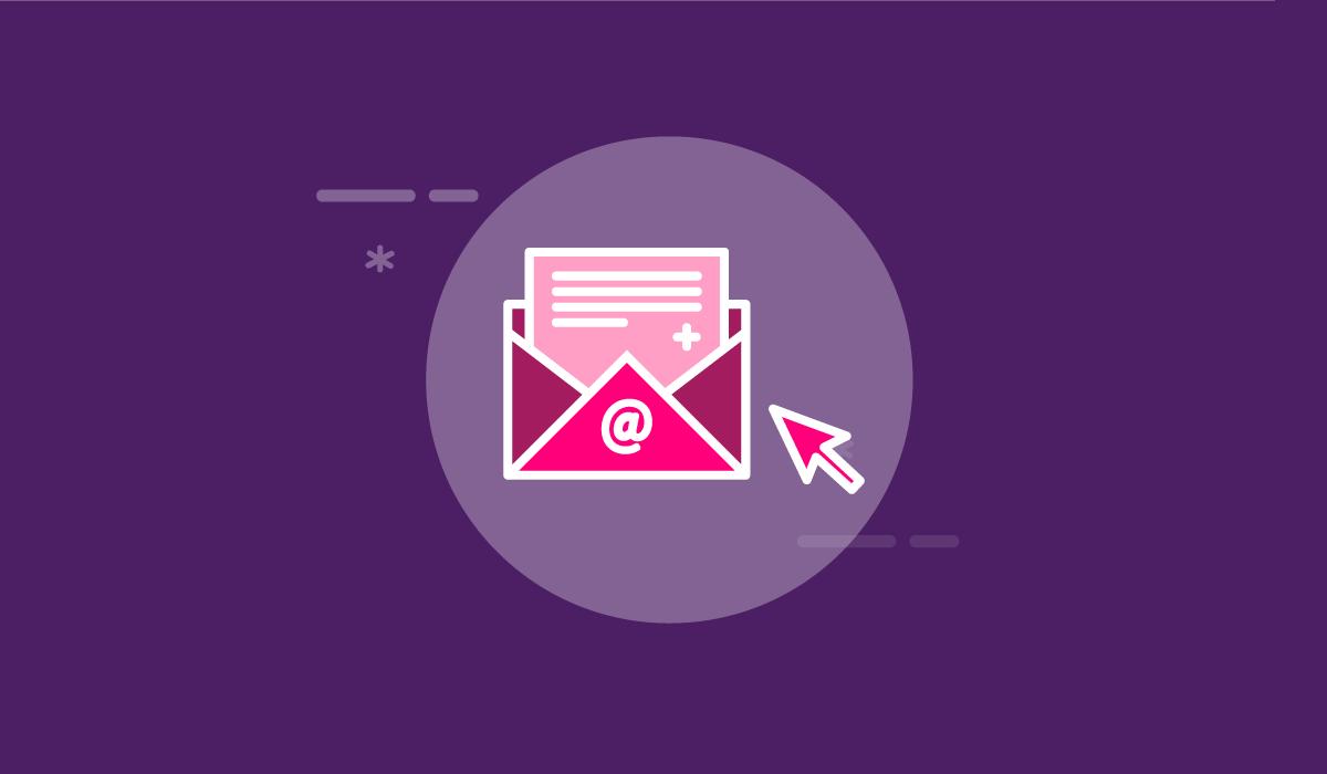blog-illustration-5-Easy-Email-Subject-Line-Tricks