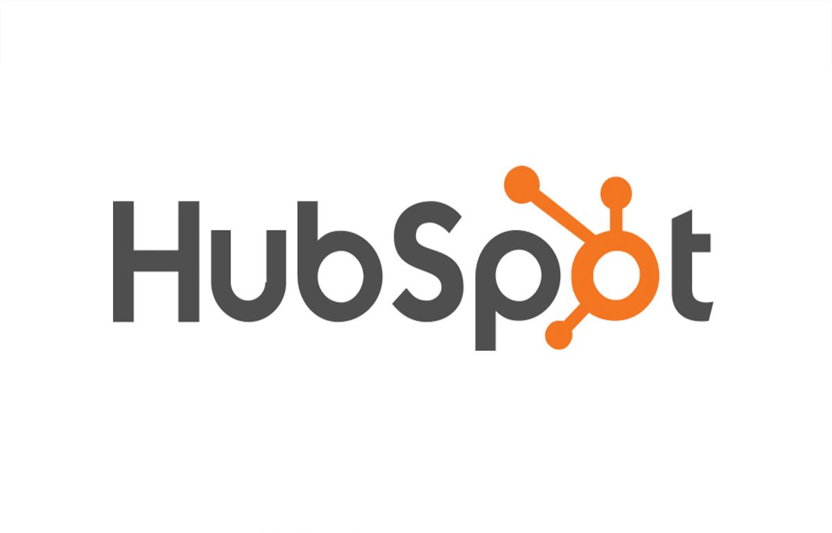 resource-library-hubspot