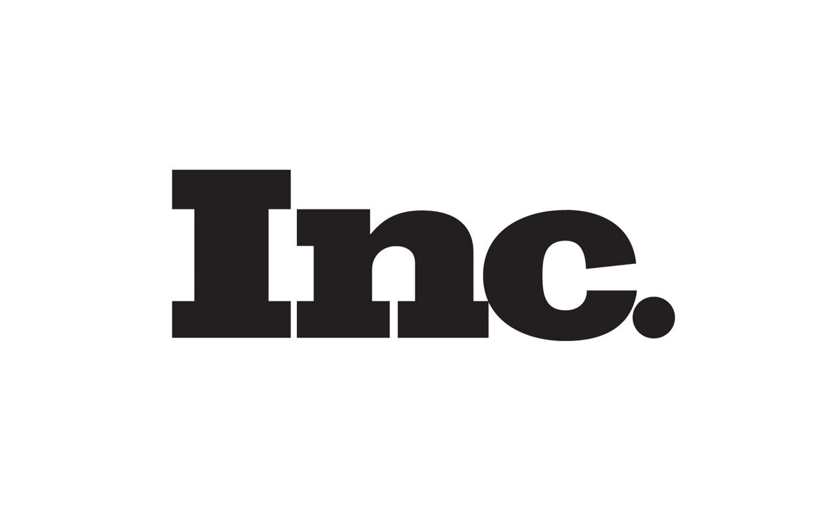 resource-library-inc-logo